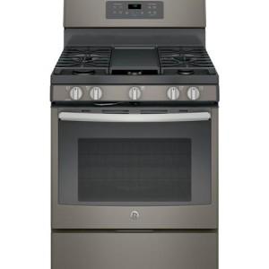 Marvelous Appliances Snbsalesgroup Com Wp Content Uploads 20 Interior Design Ideas Ghosoteloinfo